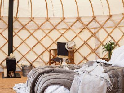mole-end-yurt-1