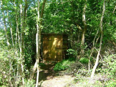 mole-end-yurt-10