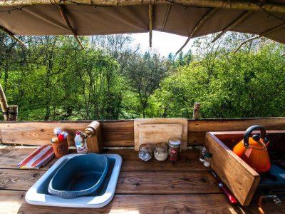 mole-end-yurt-4
