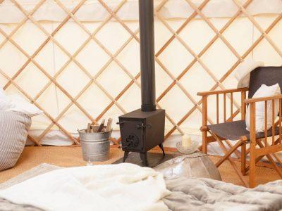 mole-end-yurt-5