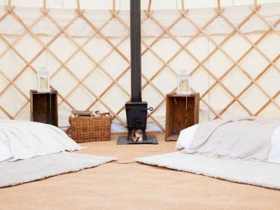 mole-end-yurt-9